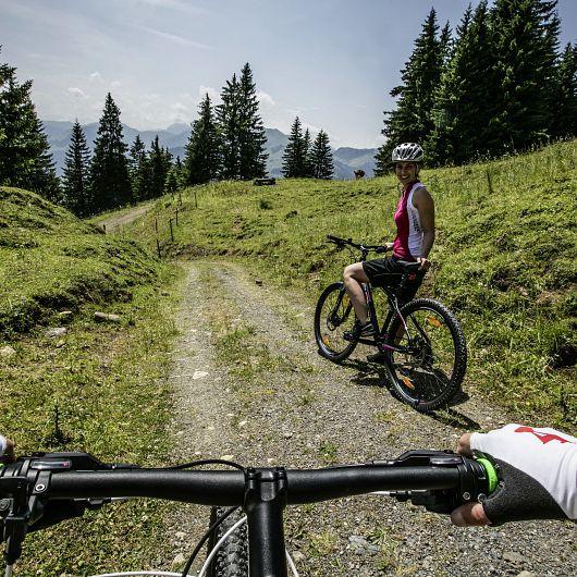 Fahrrad Verleih Rosenheim zur Verfügung Tripadvisor